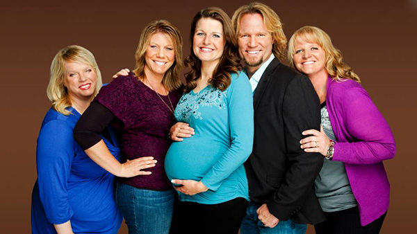 'Sister Wives' stars renew push for U.S. Supreme Court to take up polygamy case