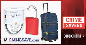 Shop These Crimesavers deals now!