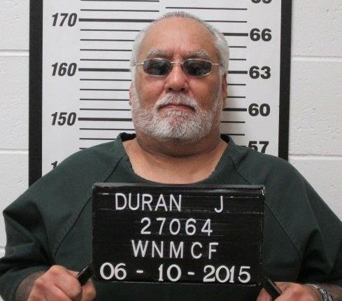 Attorney: DNA results rule out client from 1986 murder conviction