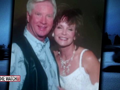 New charges, questions in Atlanta shooting death of Diane McIver