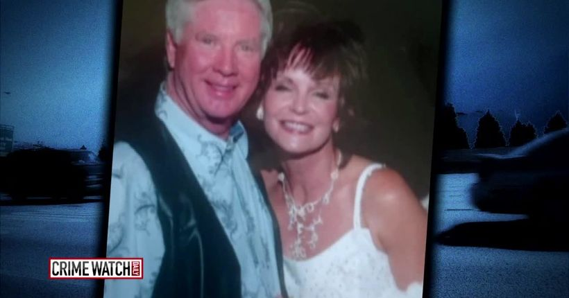 'Tex' McIver indicted for Malice Murder in fatal shooting of wife