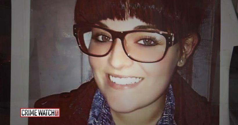 Stephanie Dzikowski update: Suspect arrested in execution-style murder