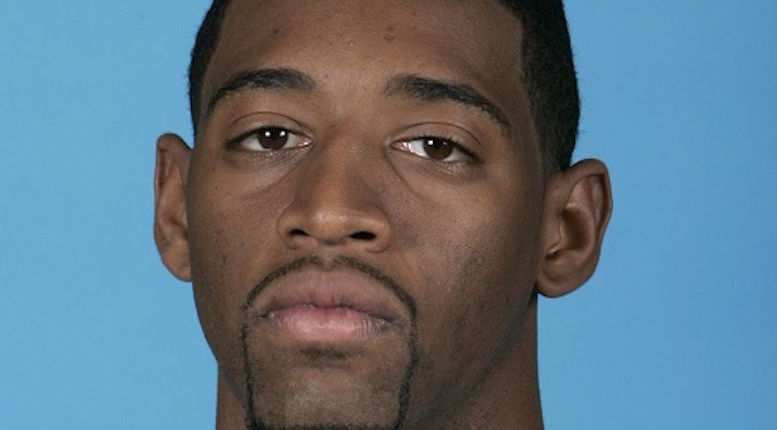 Ex-NBA player accused of breaking into homes, fondling women