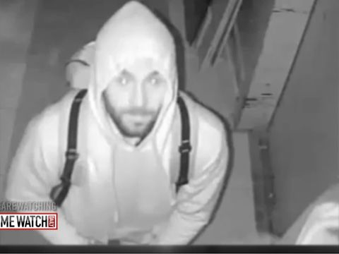 Thieves steal jewelry worth $6M in NYC New Year's Eve heist