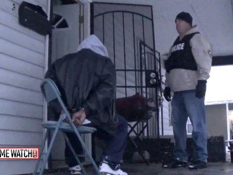 Crime Watch Daily Investigates: Heroin - the new killer next door (Pt. 4)