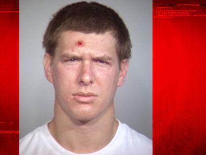 Phoenix math teacher shot dead; suspect sought