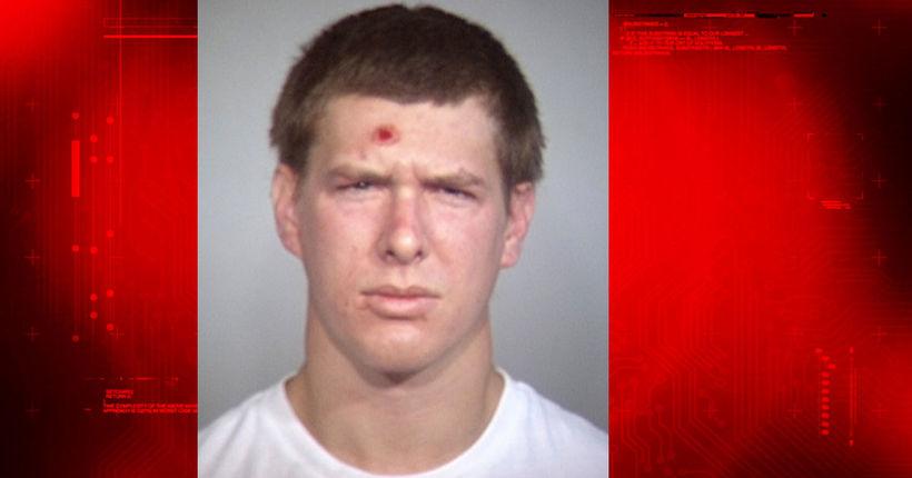 Mesa math teacher Ryne Zahner killed in Tempe shooting; suspect sought