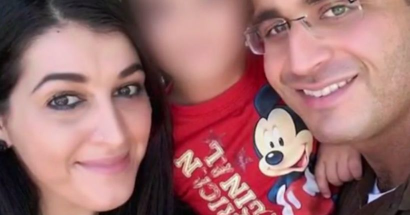 Wife of Pulse nightclub shooter due in court today