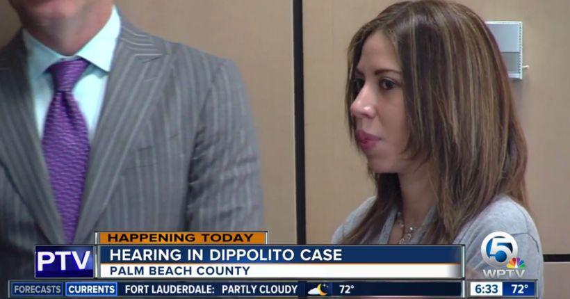 Dalia Dippolito attorneys upset with records request
