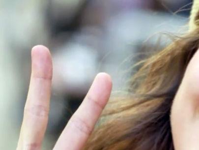 Criminals use selfies to clone victim's fingerprints