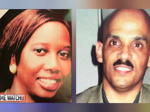 Pamela Butler update: Former boyfriend arrested for murder