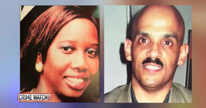 Pamela Butler update: Former boyfriend arrested for murder
