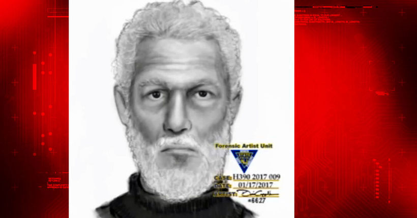 Montclair parents on alert after reported cases of man luring children to his car
