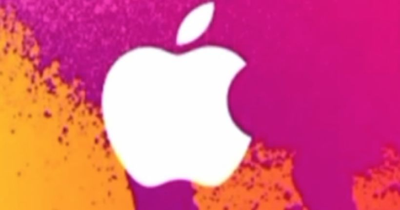 Ex-employee accused of embezzlement, including $51K spent on iTunes