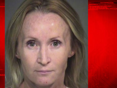 Mesa accountant accused of stealing $50,000 from clients
