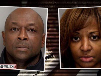 Charges dropped against doc; plastic surgeries left 2 women dead