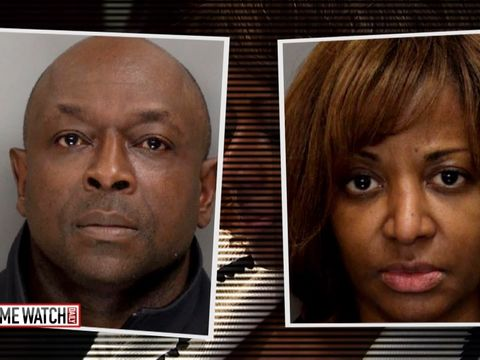 Charges dropped against doc; plastic surgeries left 2 women…