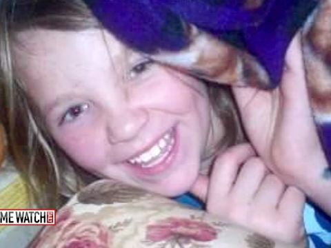 Cold case: Suspect named, but girl's murder remains unsolved (Pt. 1)