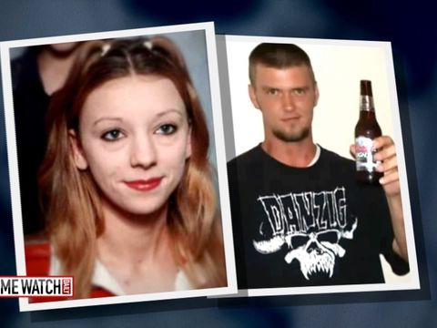 Cold case: Suspect named, but girl's murder remains unsolved (Pt. 2)