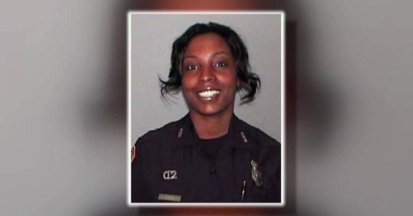 Trial begins for accused officer killer