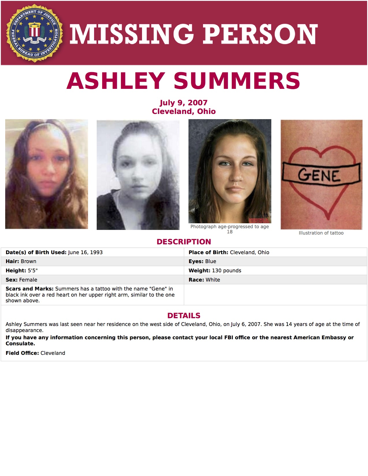 ashley-summers