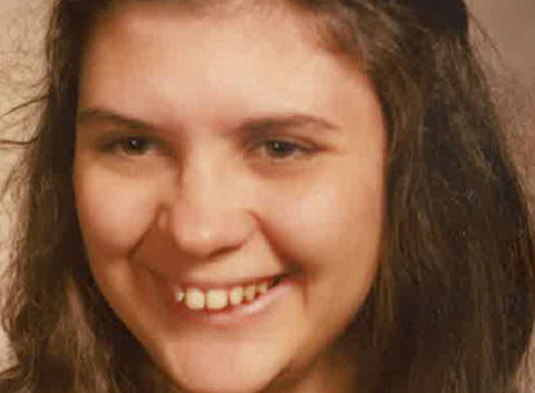 N.H. missing woman case linked to Allenstown 4 case