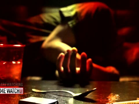 Crime Watch Daily Investigates: Heroin - the new killer next door