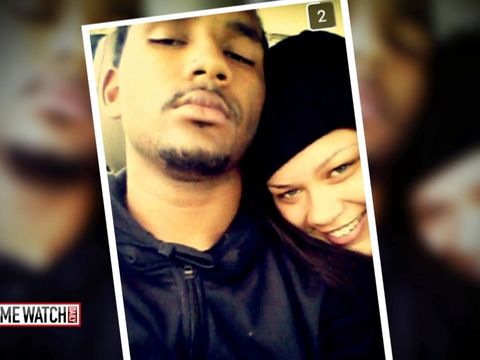 Exclusive: Bridget Shiel's boyfriend discusses her unsolved murder (Pt. 2)