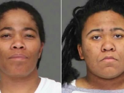 2 Malcolm X relatives accused of truck theft, dog abuse