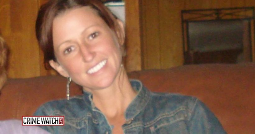 Recipe for murder: Texas woman drugged, raped, killed by ex-fiancé