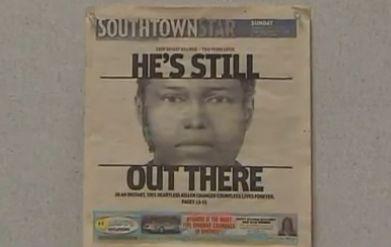 Investigators take fresh look at 2008 Lane Bryant murders
