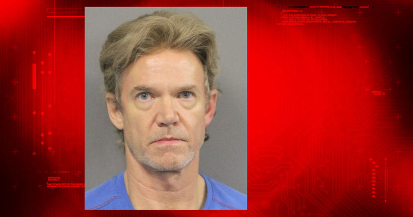 Ronald Gasser charged with second-degree murder for killing Joe McKnight