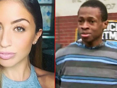 Sentencing of Chanel Lewis in killing of Karina Vetrano is postponed