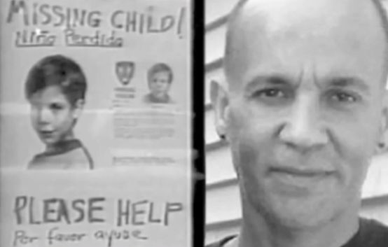 Defense thinks age of details in Etan Patz case could lead to acquittal