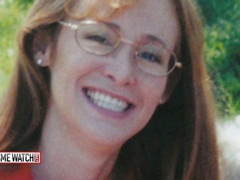 Remains of soccer mom who led secret life convict killer