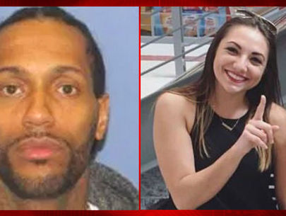 Suspect arrested in murder of Ohio State student Reagan Tokes