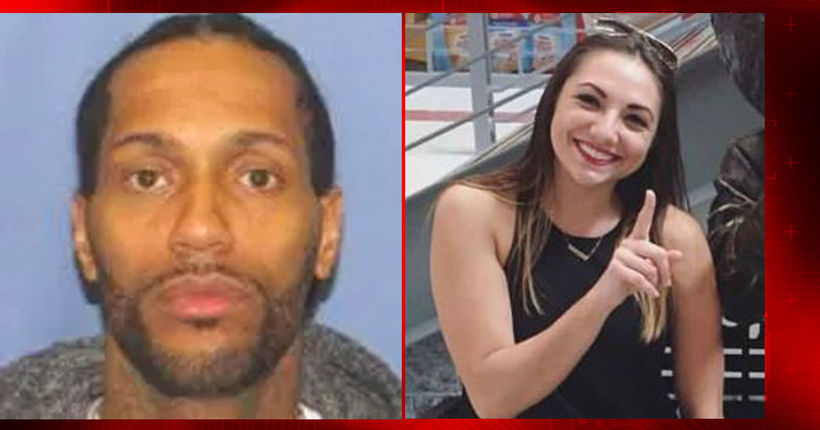 Police arrest suspect in murder of Ohio State student