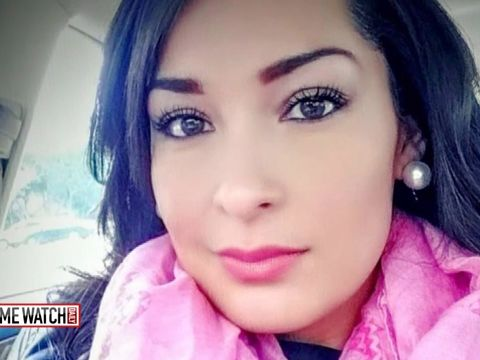 Texas mother of 3 still missing a year after dispute with…