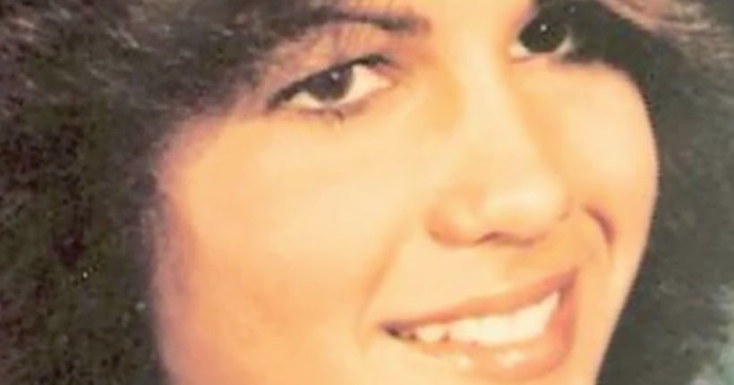 Investigator hoping P.O. Box will solve decades old cold case