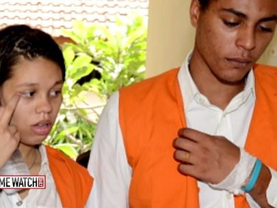 Heather Mack issues new confession in mom's Bali murder, then recants (Pt. 1)