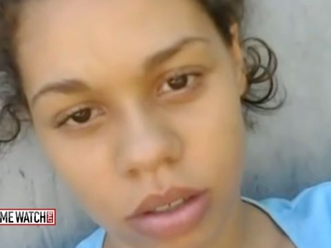 Heather Mack confesses to mom's Bali murder, then recants