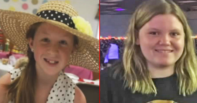 Delphi call center fielding more than 1,000 tips in Abby & Libby's murder investigation