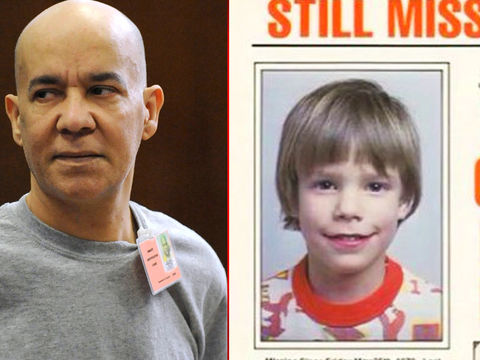 Etan Patz murder trial: Jury finds Pedro Hernandez guilty