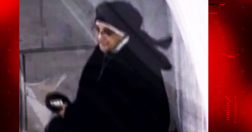 Investigation underway in death of phony nun who ran subway begging scheme