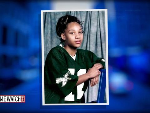 Family, attorney urge review of Jeffley juvenile murder conviction (Pt. 2)