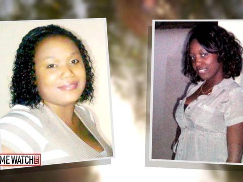 Dangerous fugitive sought in double-murder of Boston sisters (Pt. 1)