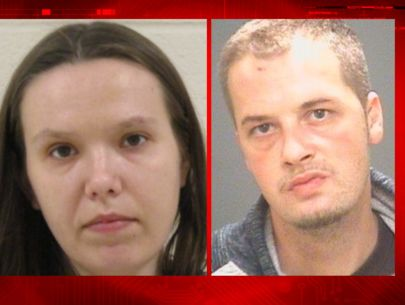 Parents charged after 7-year-old boy overdoses on opioids