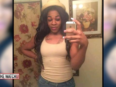 Football player kills trans girlfriend to cover up relationship (Pt. 1)