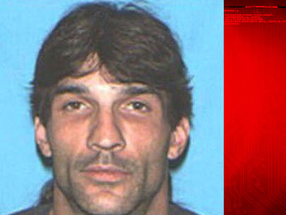 Suspect arrested in Boston-area double-murder; 1 still at large