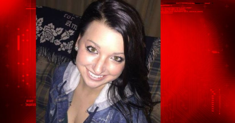 Missing Carroll County woman found dead in her car in Reisterstown Monday